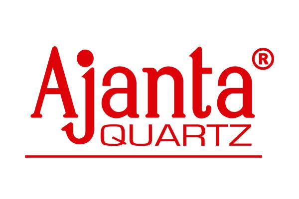 Ajanta Qrtz